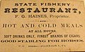 1870 - State Fishery Restaurant - Trade Card.jpg