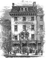 1873 AtlanticMonthly TremontSt Boston.png