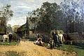 1874 Feddersen Polnisches Dorf anagoria.JPG