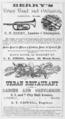 1875 ads Lowell Directory Massachusetts.png