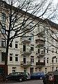 18854 Rellinger Straße 39.jpg