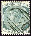 1886 2d Jamaica A70 RioBueno Yv20.jpg