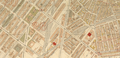 1896 BerkeleySt Boston map byStadly BPL 12479 detail.png