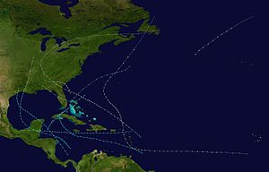 1898 Atlantic hurricane season summary.jpg