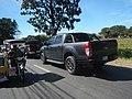 18Santa Maria San Jose del Monte, Bulacan Roads 05.jpg