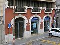 18 Antic Magatzem de Magí Figueres, c. General Prim 12 (Vilafranca del Penedès).jpg