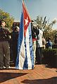 19.CubanProtest.WDC.22October1994 (20581167938).jpg