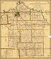 1901 map of Montgomery County, Alabama.jpeg