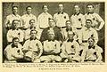 1902 Toronto Maple Leafs.jpg