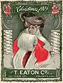 1903 Eaton's Christmas catalogue.jpg