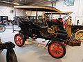 1904 Ford C pic5.JPG