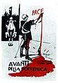 1905, Avanti! della Domenica2.jpg
