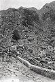 1907年6月20日-21日 泰山 十八盘.jpg