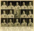 1907 Wichita Jobbers.jpg