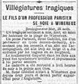 1908-08-27 - Le Petit Parisien - René Gabillot.jpg