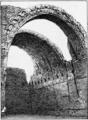 1911 Britannica-Architecture-Ctesiphon.png