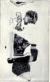 1911 Britannica - Aegean - Cnossus12.png