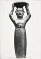 1911 Britannica - Babylonia-Aradsin.png