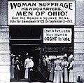 1912 Ohio women Headquarters.jpg