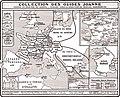 1912 map Guides Joanne.jpg