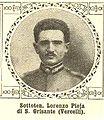 1916-02-Pieja-Lorenzo-di-SanGrisante--Brescia.jpg