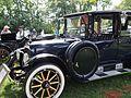 1917 Hudson Super Six (9697728350).jpg
