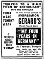 1918 TremontTemple BostonGlobe 19April.png