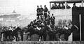 1920 Epsom Derby finish side.png