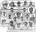 1921 Portland Beavers head shots.jpeg