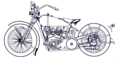 1923 Harley-Davidson drawing.png