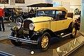 1929 DeSoto Six (31629196772).jpg