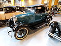 1929 Ford A 40A Roadster pic6.JPG