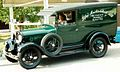 1929 Ford Model A Delivery.jpg
