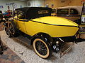1930 Ford A boat tail pic3.JPG