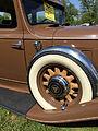 1932 Hudson Eight coupe rumble brown 2015 Shenandoah AACA meet - 5.jpg