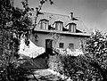 1936 Haus Dr. Angermann, Bielefeld 1.jpg