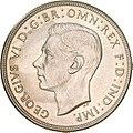 1937-Australian-Crown-Obverse.jpg