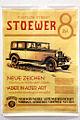 1939 Stoewer Plakat2 - Flickr - nemor2.jpg