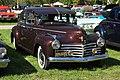 1941 Chrysler Windsor (29962274822).jpg