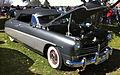 1948 Hudson convertible Hershey 2012 a.jpg