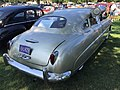 1949 Hudson Commodore 8 four-door with Kool Air at 2015 Macungie show 2of4.jpg