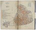 1950 Census Enumeration District Maps - New York (NY) - Kings County - Brooklyn - ED 24-1 to 3802 - NARA - 24267303 (page 1).jpg