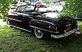 1951 Dodge Wayfarer Sportabout, rear left.jpg