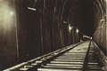 1952-09 1952年曲儿岔隧道-天兰铁路.png