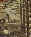 1952-12 上海第二棉纺织厂.png