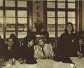 1952-12 火车司机田桂英.png