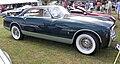 1952 Chrysler Ghia SWB proto.jpg