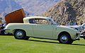 1953 Fiat 1100 Stanguelini Berlinetta - svr2.jpg