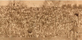 1953 Rosario Central 4-River Plate 1 -4.png