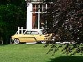 1954 Pontiac Star Chief Catalina Coupe (9064748689).jpg